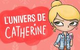 Univers de Catherine