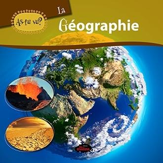 la-geographie - Photos